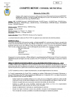 CR 16-06-2021