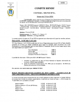 CR 23-06-2020